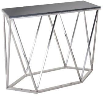 Gallane Console Table