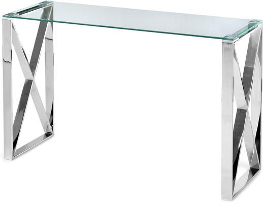 Maxi console table image 4