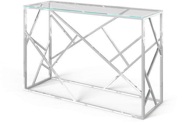 Kieta console table