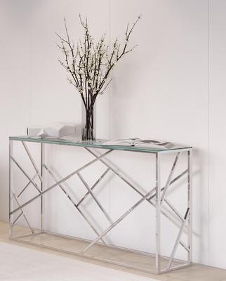 Kieta console table image 2