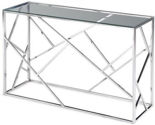 Kieta console table image 4