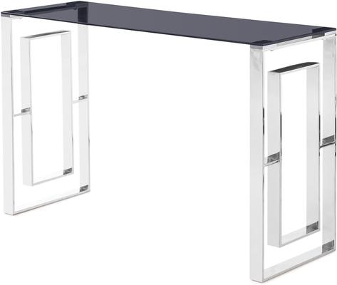 Harerra console table