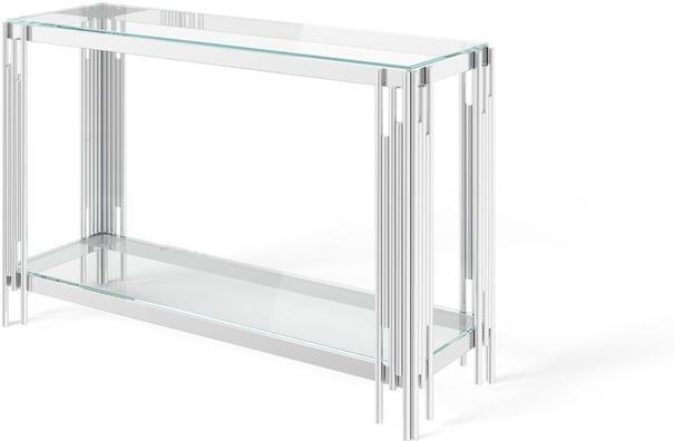 Vasari console table