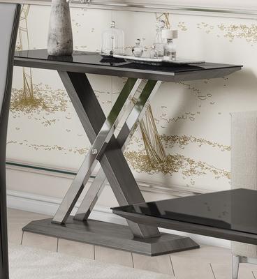 Xavi console table image 2