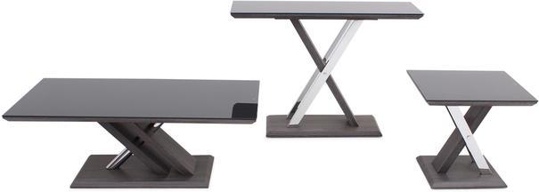 Xavi console table image 4