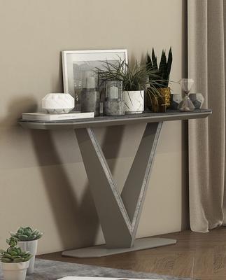 Bellagio console table image 2