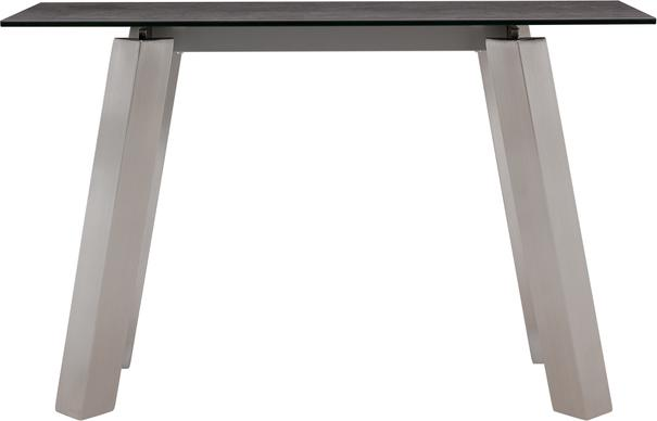 Agata console table image 4