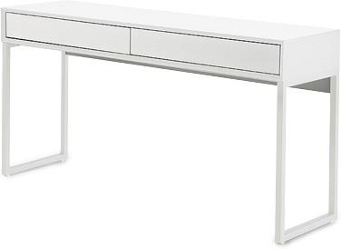 Cassi console table