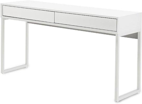 Cassi console table image 2