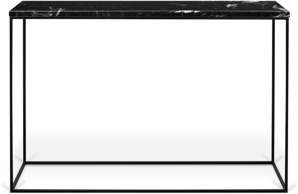 Gleam console table image 2