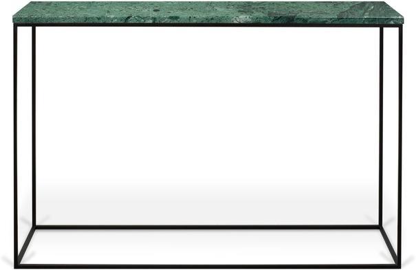 Gleam console table image 3