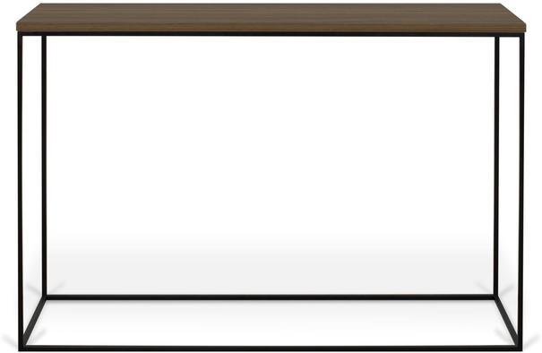 Gleam console table image 4