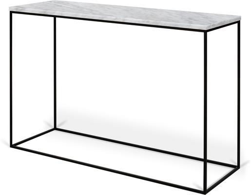 Gleam console table image 6
