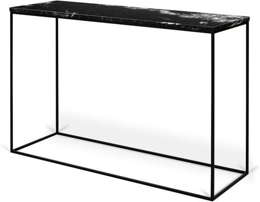 Gleam console table image 7