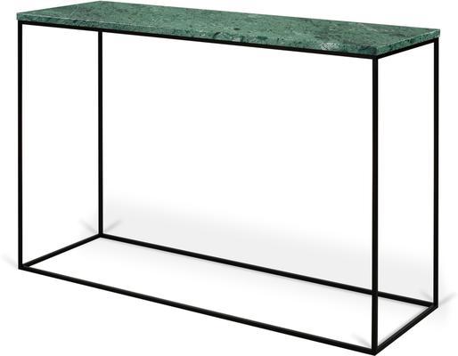 Gleam console table image 8