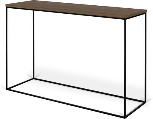 Gleam console table image 9