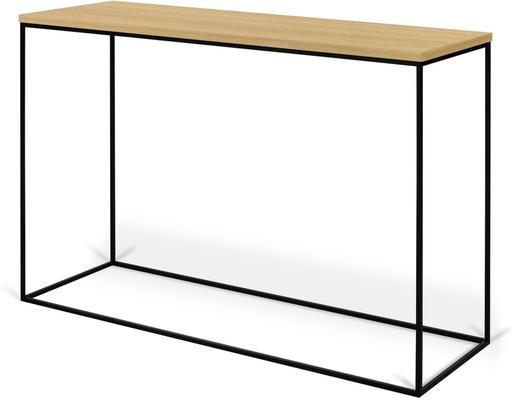 Gleam console table image 10