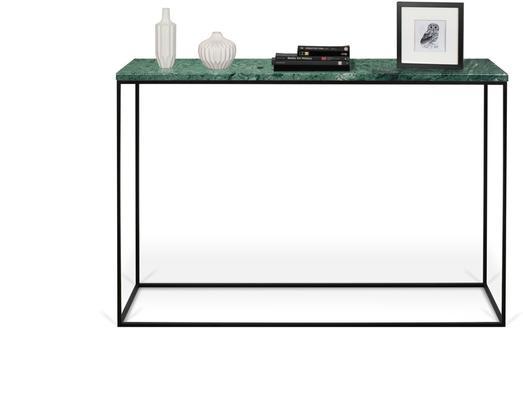 Gleam console table image 14