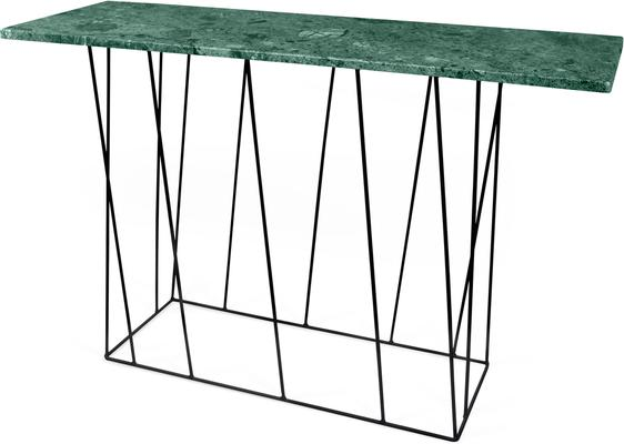 Helix (Marble) console table image 6