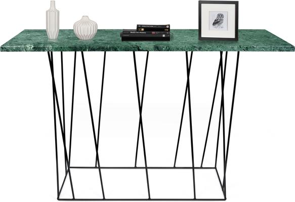 Helix (Marble) console table image 9