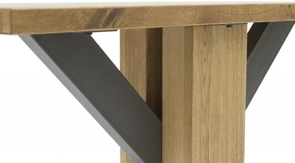 Lindar console table image 5