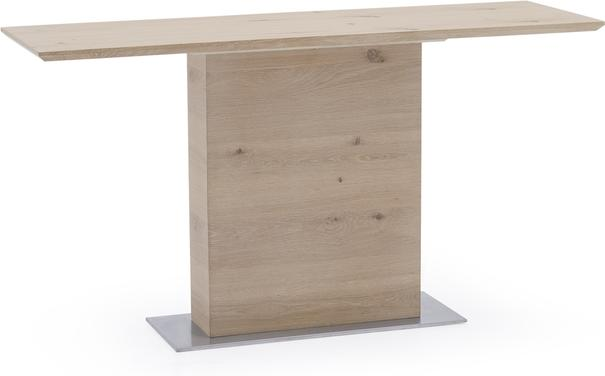 Bayern console table