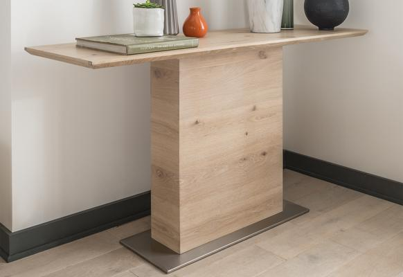 Bayern console table image 3