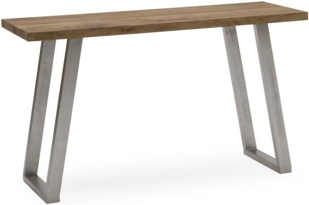 Trieste console table