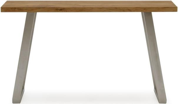 Trieste console table image 2