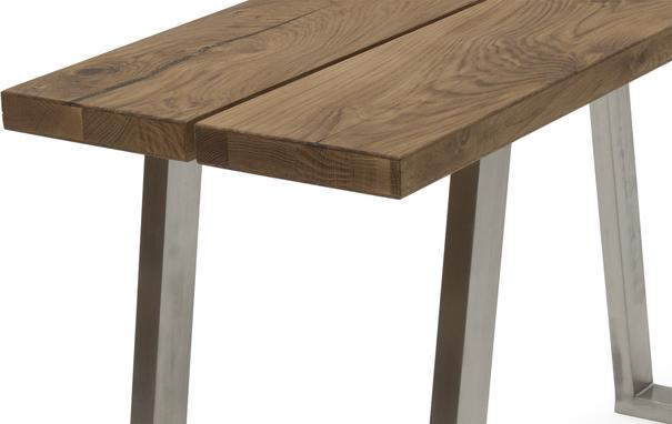 Trieste console table image 3