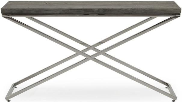 Sephra console table