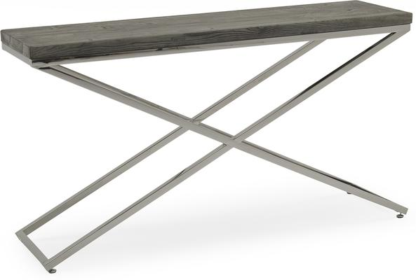 Sephra console table image 2