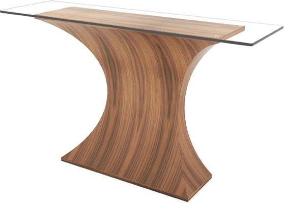 Tom Schneider Estelle Console Table image 2
