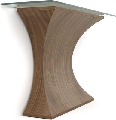 Tom Schneider Estelle Console Table image 4