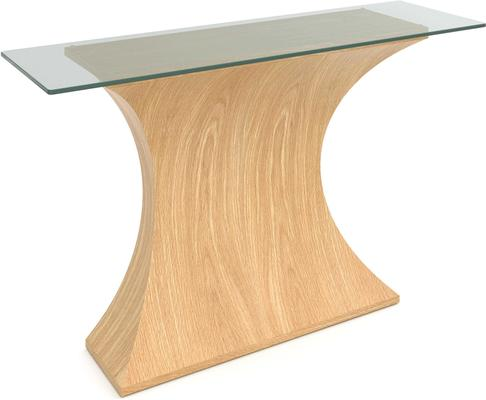 Tom Schneider Estelle Console Table image 6