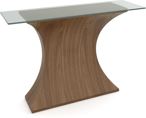 Tom Schneider Estelle Console Table