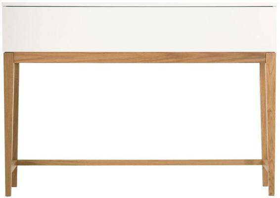 Blanco console table image 2