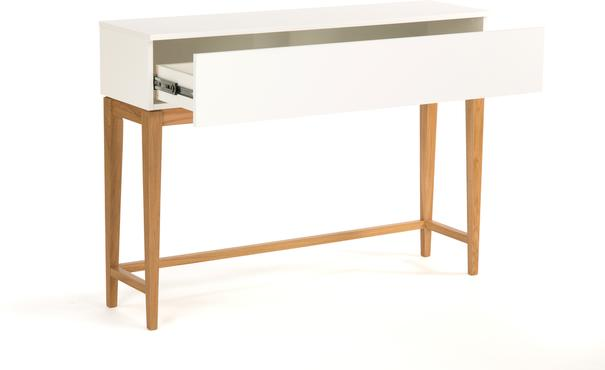 Blanco console table image 3