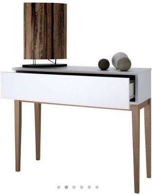 Blanco console table image 4