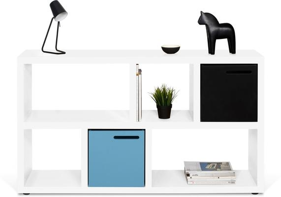 Berlin console table image 12