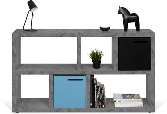 Berlin console table image 13