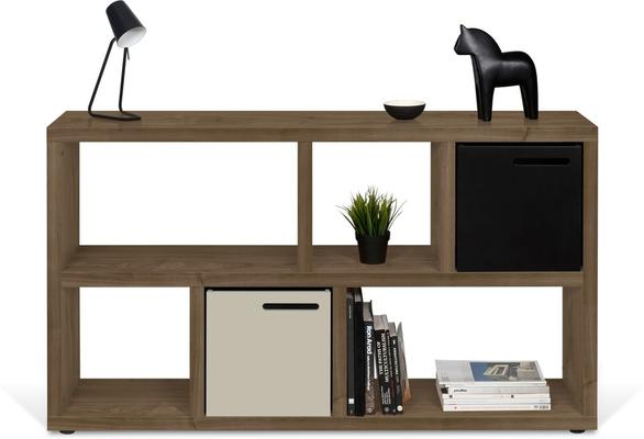 Berlin console table image 14