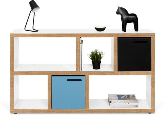 Berlin console table image 15