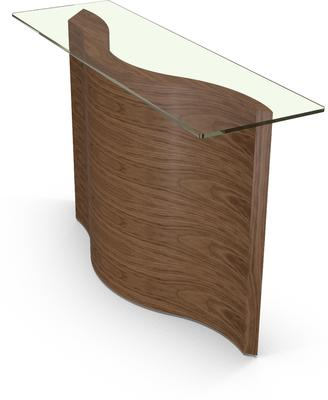 Tom Schneider Serpico Console Table