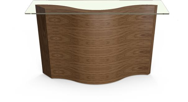 Tom Schneider Serpico Console Table image 2