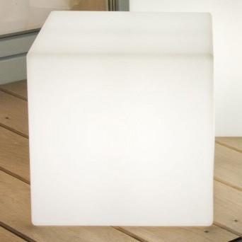 Shining Cube Lamp image 2