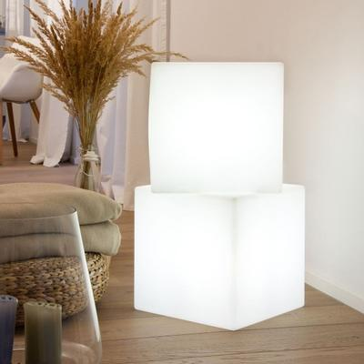 Shining Cube Lamp image 4