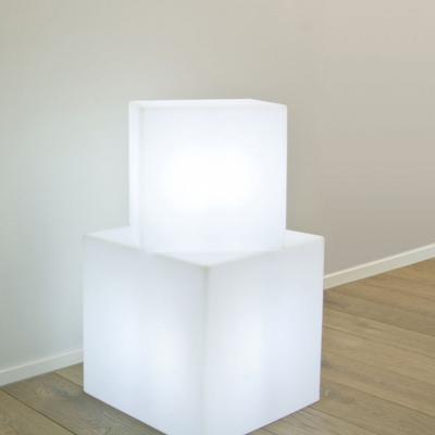 Shining Cube Lamp image 5
