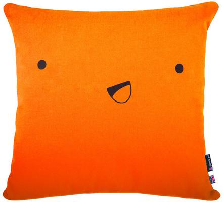 Yo Kawaii Cushion Friend - Kaorii