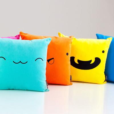 Yo Kawaii Cushion Friend - Kaorii image 5